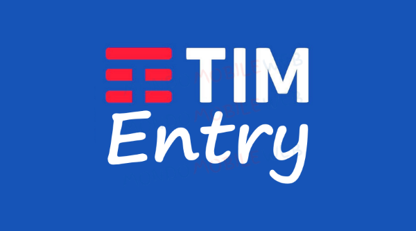 Photo of TIM Entry M: minuti illimitati e 1 Giga a 4,99 euro al mese per i piani a consumo rimodulati