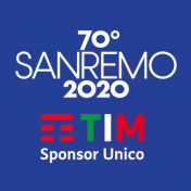 TIM Party Sanremo 2020