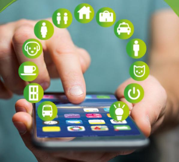 Photo of CoopVoce IoT ConMe Casa: 200 Mega in 3G, 50 minuti e 200 sms a 2,50 euro al mese