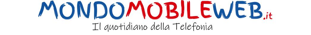 MondoMobileWeb.it – Telefonia, Offerte e Notizie