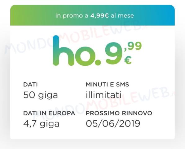 ho. Mobile 9.99