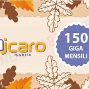 Icaro Mobile
