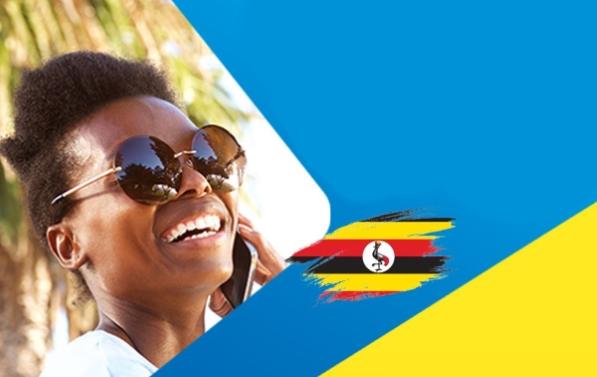 Photo of LycaMobile arriva in Uganda: è il ventiquattresimo mercato per l'operatore internazionale