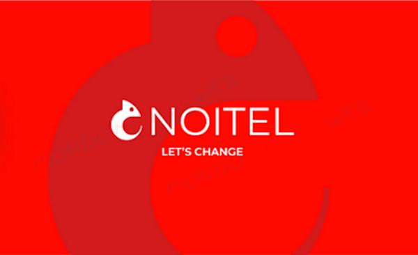 Photo of Ecco le modalità di ricarica della SIM offerte da Noitel dopo il passaggio su rete Vodafone 4G