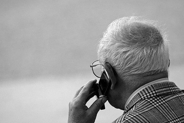 Photo of WindTre: offerte mobili agevolate per clienti non udenti e non vedenti da 7,49 euro al mese