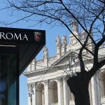 Iliad Roma Simbox