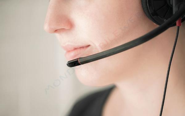 Photo of Call Center: dipendenti soddisfatti secondo due sondaggi, apprezzato lo smart working