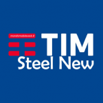 Tim Steel New