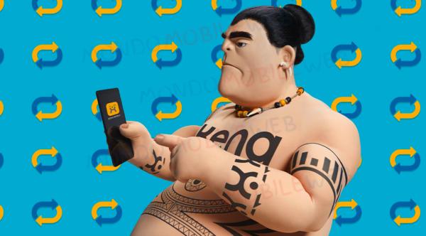 Photo of Kena Mobile: minuti, SMS e fino a 100 Giga da 5,99 euro al mese. Primo mese gratis con Kena 5,99
