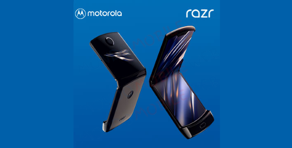Photo of WINDTRE: Motorola Razr con eSIM disponibile a rate con il servizio Telefono Incluso