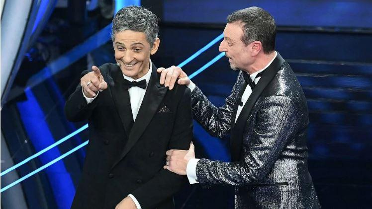Sanremo 2020 TIM televoto