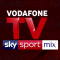 Vodafone TV Mobile Sky Sport Mix