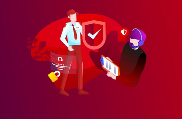 Photo of Vodafone vicina a te: sezione online per segnalare false rimodulazioni e informazioni
