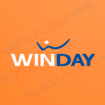 WinDay Wind