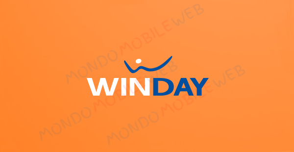 Photo of WinDay: ecco i premi dell'ultima settimana solo con il brand Wind