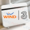 Wind Tre modem
