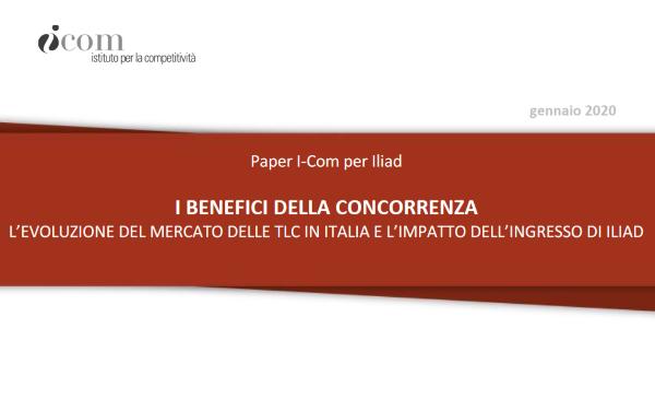 icom Paper
