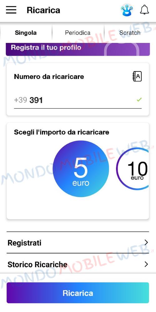 3 app