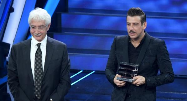 Premio TIMMUSIC