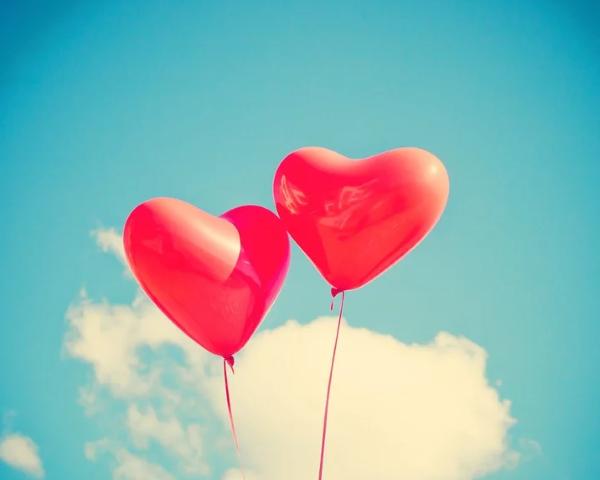Photo of Wind Per Te: promo di San Valentino da attivare e regalare ad un altro numero Wind