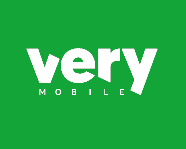 Photo of Very Mobile: countdown per attivare l'offerta con minuti, SMS e 30 Giga a 4,99 euro al mese