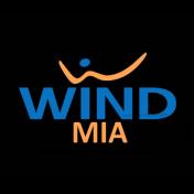Wind MIA Digital