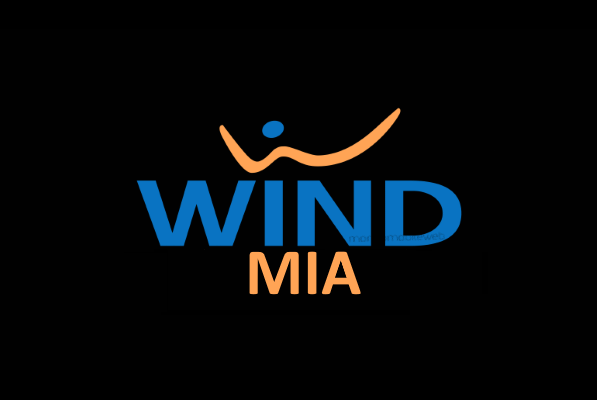 Wind MIA Digital