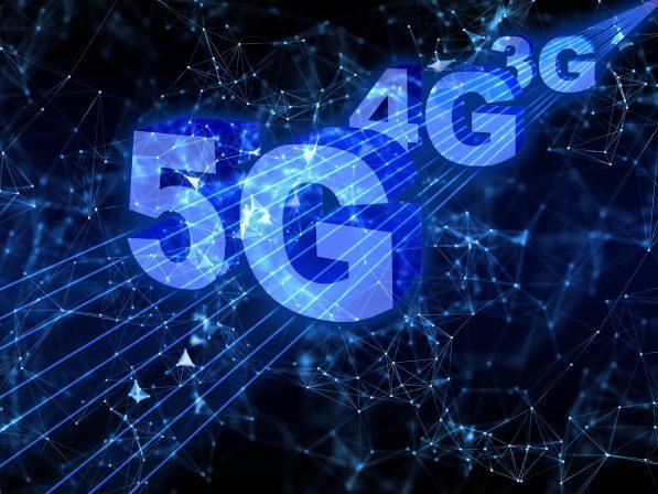 Photo of Go Internet ricorre al CdS dopo la sentenza sulla proroga delle frequenze 5G: fissata la data