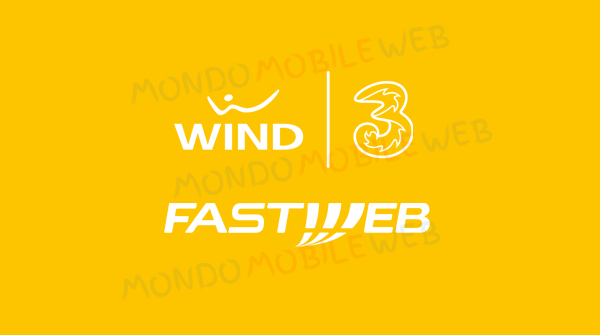 Photo of Fastweb Mobile: aumentano i casi di migrazione da rete Tim a rete WindTre