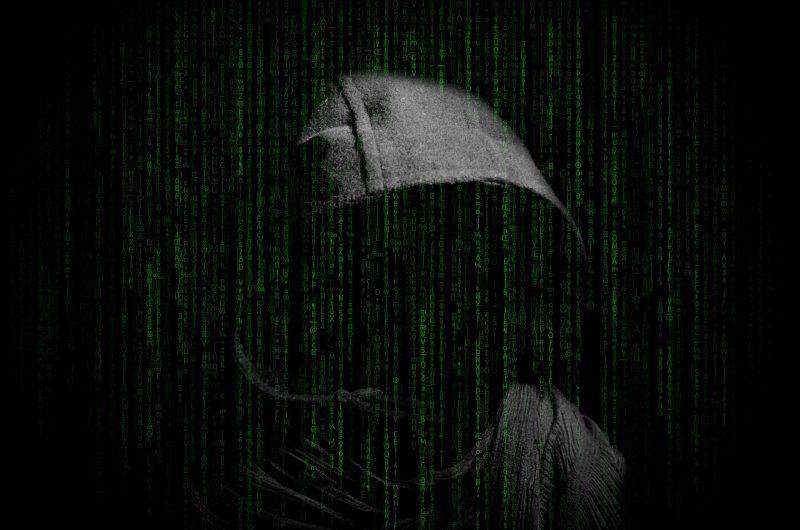 Photo of Il phishing ai tempi del Coronavirus: false email a nome di Intesa San Paolo e Monte Paschi di Siena