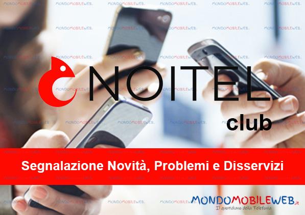 NoiTel Club