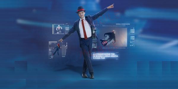 Photo of TIM rete fissa: in arrivo novità offerte FWA, nuovo sconto con TIM Unica e prodotti Smart Home