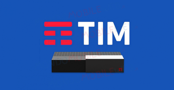 Photo of TIM Super Limited Edition: online per poche ore promo a 24,90 euro al mese senza modem incluso
