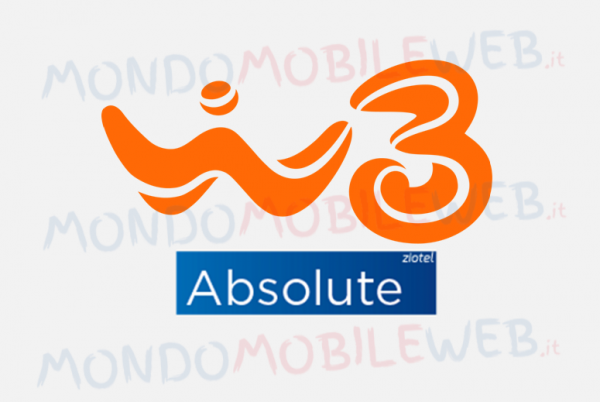 Photo of WINDTRE Fibra: anche con Absolute senza modem nuova promo Amazon Prime gratis 1 anno