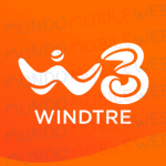 WINDTRE Wind 3 portabilità