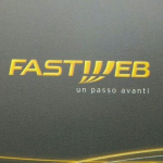 Fastweb Mobile 50 Giga