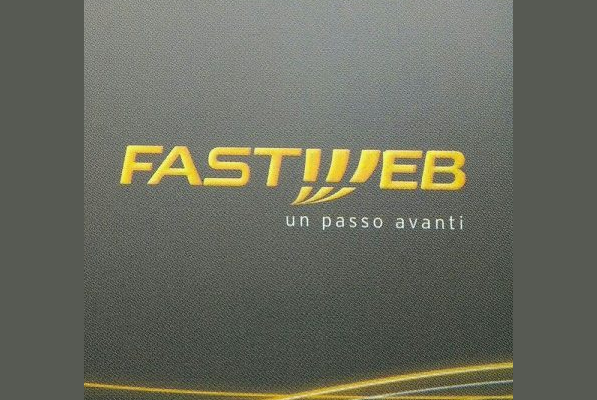 Photo of Fastweb Mobile: nuova offerta con 50 Giga, minuti illimitati e 100 SMS a 8,95 euro al mese