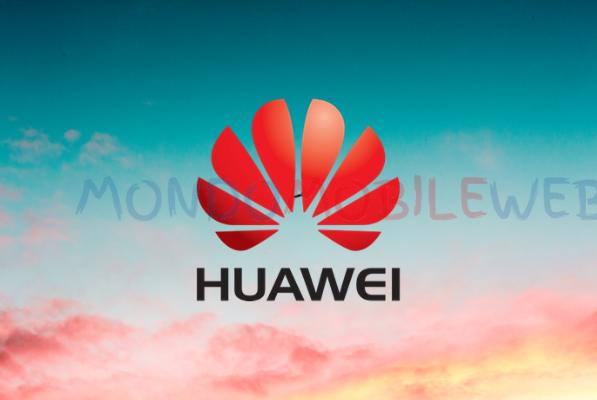 Photo of Huawei: annunciati i tre smartphone della serie Huawei P40, adesso disponibili in preordine
