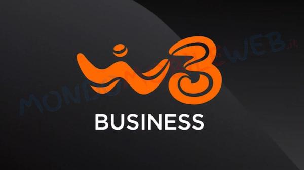 Photo of WINDTRE Business ha scelto Fortinet per i servizi di connettività evoluta