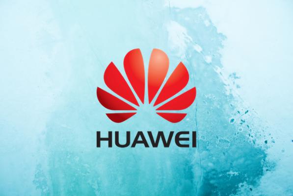 Photo of Huawei Music: il servizio di streaming audio a 9,99 euro al mese