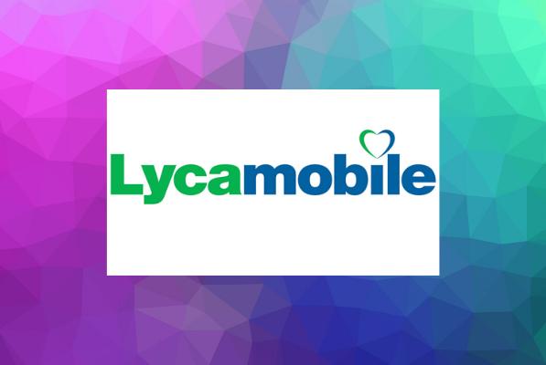 Photo of LycaMobile: prorogata le offerte PORTIN da 7,90 euro al mese fino al 31 marzo 2020