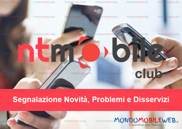 NTMobile Club