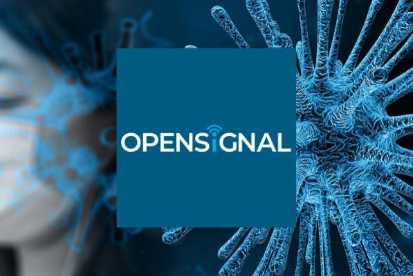 Photo of Opensignal e Coronavirus: maggior tempo trascorso in modalità WiFi