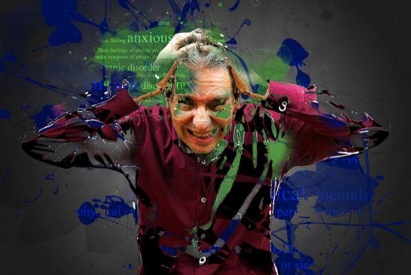 Photo of Optima Italia sostiene le attività di supporto psicologico anti-panico dell'Istituto ISIDAP