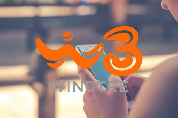 Photo of Mia Telefono Incluso: funzionamento del listino smartphone rateizzabili per i già client WindTre