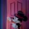 TIM Super Mondo Disney+ online