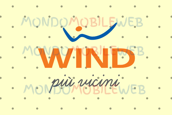 Photo of Wind Internet 100 Giga Limited Edition attivabile online per tutti i nuovi clienti