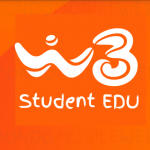 WindTre Student EDU