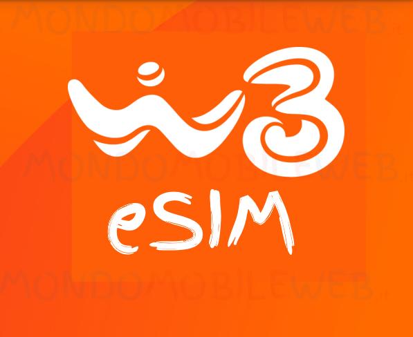 Photo of WINDTRE eSIM: ulteriori dettagli e quello che c'è da sapere su come funziona