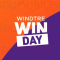 WINDTRE WinDay